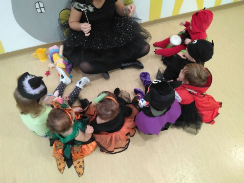 guarderia educare halloween 2017 (1)