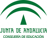 guarderia conveniada con la junta de andalucia educare